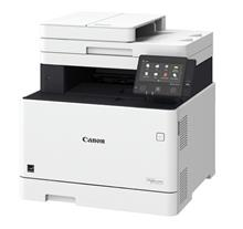 Canon imageCLASS MF733Cdw Multifunction Color Laser Printer